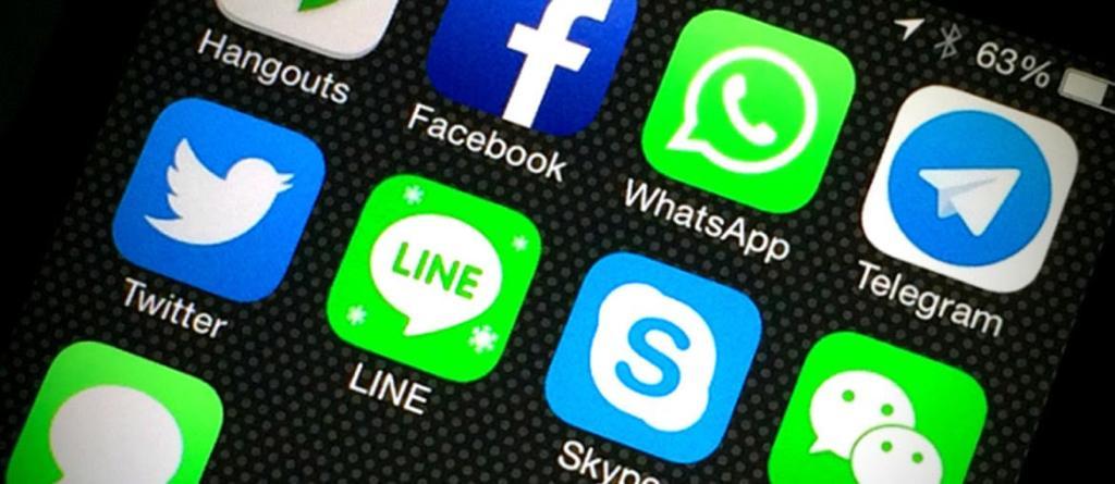 La justice interdite de lever la restriction des réseaux sociaux au Tchad? 1