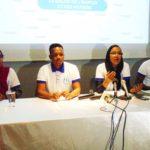 Le Tchad et la Banque mondiale examinent leur partenariat 3
