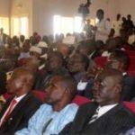 La Fondation UBA octroie 300 livres à l'Ecole tchado-canadienne 3