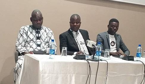 Lancement de Chambi, une application mobile de géo-localisation et de référencement des entreprises au Tchad 1