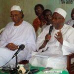 Soudan : l'armée maintient le suspens, la population jubile 2