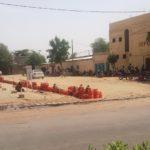 Le Tchad enclenche le processus de réinsertion et de réintégration des ex-combattants du terrorisme 3