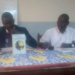 Le Tchad coordonne le groupe des pays les moins avancés de l'Omc 3