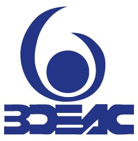 La Bdeac enregistre un bénéfice de plus de 12 milliards Fcfa en 2018 1
