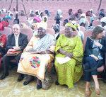 Marche pacifique: la réunion entre le ministre de la sécurité et les leaders du collectif des Tchadiens contre la vie chère n'a pas eu lieu 3