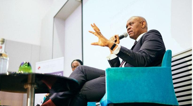 La Fondation Tony Elumelu accueille à Bruxelles la Commission européenne, de grandes institutions financières de développement et des groupes de réflexion 1