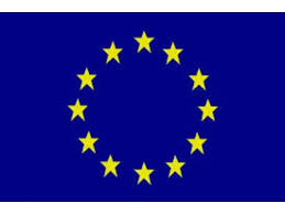 Une délégation de l'Ue visite la force multinationale  mixte de la Cblt