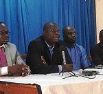Le Tchad, pays formellement déconseillé par le Quai d'Orsay 3
