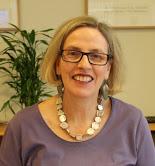 La vice-présidente de la Banque mondiale pour le développement humain, effectue une visite au Tchad 1
