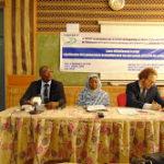 L'Assemblée proroge le contrat de United Hydrocarbon Chad Ltd 2