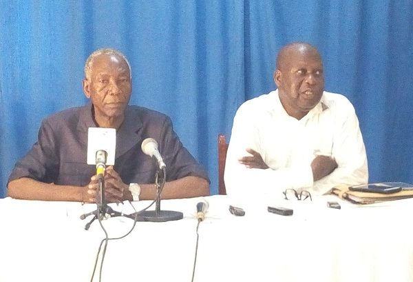 N'Djamena accueillera les anciens étudiants de l'Ena (France)