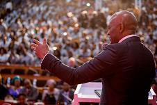 5e édition du Forum d'Entrepreneuriat : la Fondation Tony Elumelu accueille le plus grand rassemblement annuel d'entrepreneurs africains en juillet à Abuja