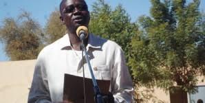 Tchad: Utpc condamne la répression des manifestants civils 1
