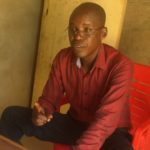 « Ces mesures causent plus de mal qu'elles n'apportent de solutions »: Kemba Didah Alain 2