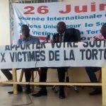 N'Djaména accueille le forum Tchad-Monde arabe 3