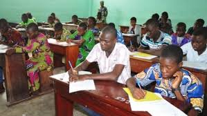 91 685 candidats composent le Bef