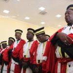 Le Recaf œuvre pour le vivre ensemble au Tchad 2