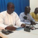 Les Etats-Unis reclassent le Tchad au niveau 2 dans la lutte contre la traite des personnes 3