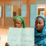 L'Oif en conclave pour l'éducation des filles 3
