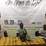 Le Recaf œuvre pour le vivre ensemble au Tchad 3