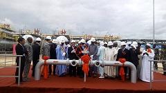 Ouverture du 3ème champ pétrolier dans le bassin de Bongor 1