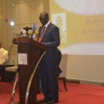 L'Agoa : une porte pour le commerce africain 2