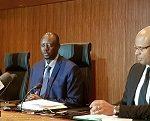 N'Djamena a de nouvelles frontières 3