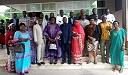 Le Tchad et ses partenaires plaident pour le financement des produits contraceptifs 1