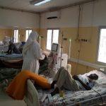 N'Djamena a de nouvelles frontières 2