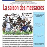 N'Djaména abrite la foire sur les opportunités économiques des jeunes du Sahel 2