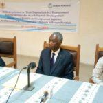Accord entre l'Université de N'Djaména et l'université virtuelle du Tchad 3