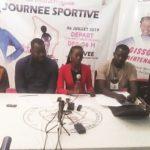 Le Tchad et ses partenaires plaident pour le financement des produits contraceptifs 2