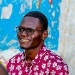 Le Tchad s'achemine vers la consolidation de ses finances 3