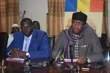 L'entreprise criminelle QNET extorque plus de 91 millions aux Tchadiens 1