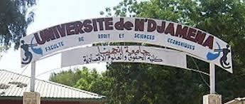 Accord entre l'Université de N'Djaména et l'université virtuelle du Tchad 1