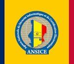 Le syndicat des magistrats du Tchad en tête de liste au Cndh 3