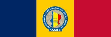 Le Tchad renforce son dispositif contre la cybercriminalité 1