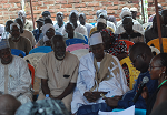 N'Djaména abritera du 10 au 12 septembre le 8ème forum africain sur la gouvernance de l'Internet 3