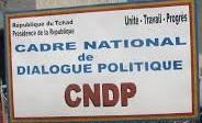 La liste des membres du Cndp rendue officielle 1