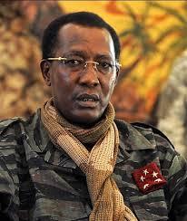 L'Etat d'urgence est décrété dans le Ouaddaï, le Sila et le Tibesti