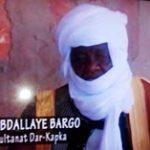 Le Tchad renforce son dispositif contre la cybercriminalité 3