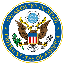 Le département américain pointe de graves violations des droits de l'homme 1