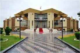 La présidence dénonce une ''folle spéculation'' autour des propos d'Idriss Déby 1
