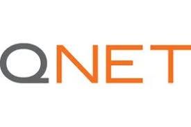 Droit de réponse - QNET réfute les allégations de fraude, d'extorsion de fonds et d'organisation criminelle au Tchad 1