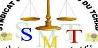 Le syndicat des magistrats du Tchad en tête de liste au Cndh 1