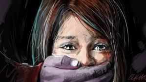 Droit de l'homme sans frontière dénonce les enlèvements contre rançon 1