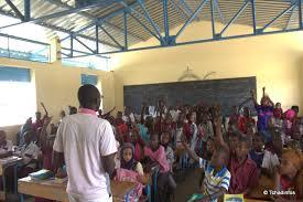 Les enseignants fonctionnaires interdits dans les écoles privées en 2019 1