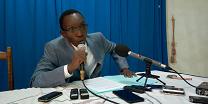La Banque commerciale du Chari (Bcc), bientôt devant la justice pour faux et abus de confiance 1