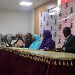 Le Tchad forme ses cadres en techniques d'élaboration du budget 2