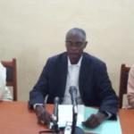 Aya-Tchad : un camp pour accompagner les jeunes agri-preneurs 2